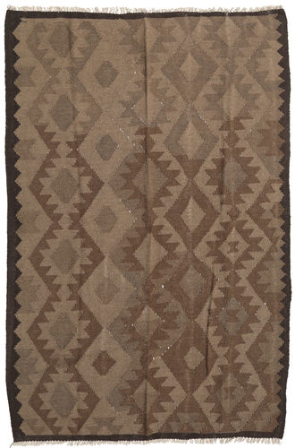 Kelim Maimane tapijt XKG528