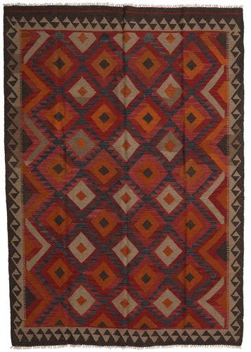 Kilim Maimane carpet XKG524