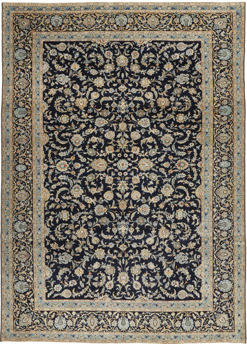Keshan Patina carpet MRC1095