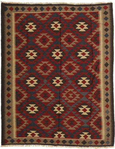 Kilim Maimane carpet XKG768