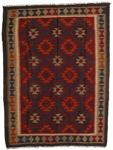 Kilim Maimane carpet XKG855