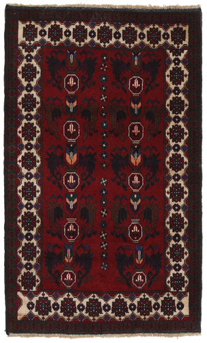 Baluch carpet ACOL2136