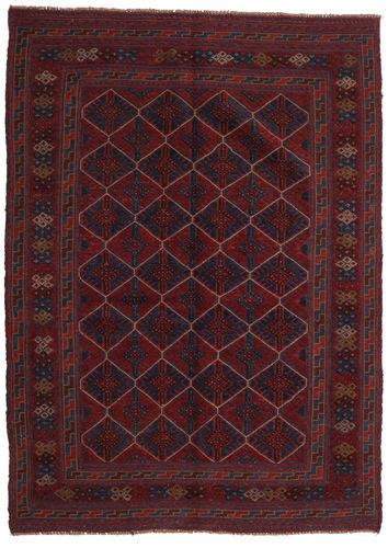 Kilim Golbarjasta carpet ACOL3066