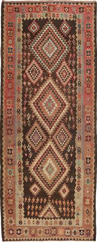 Kilim Fars carpet AXVZL935