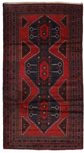 Baluch carpet ACOL1642