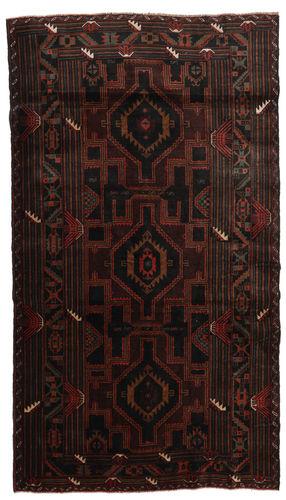 Baluch carpet ACOL1899
