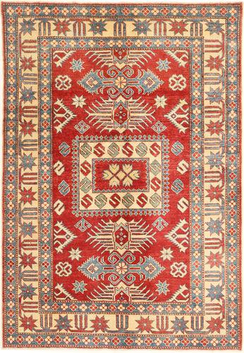 Kazak-matto ABCX3068