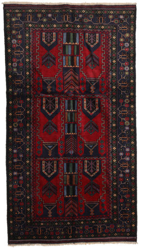 Baluch carpet ACOL1666