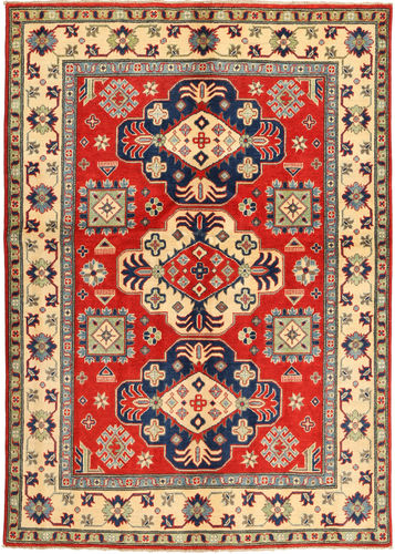 Kazak carpet ABCX3078