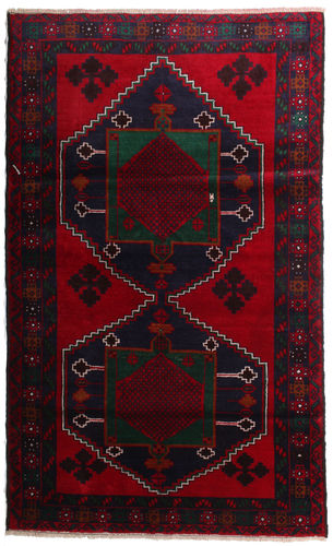 Baluch carpet ACOL833