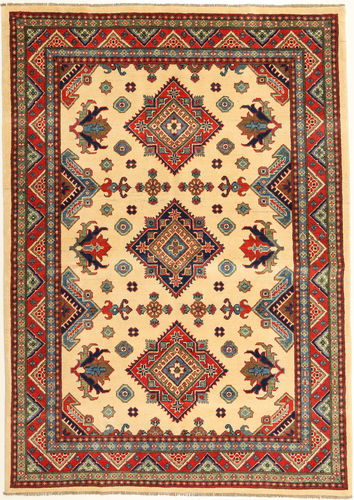 Kazak teppe ABCX3087