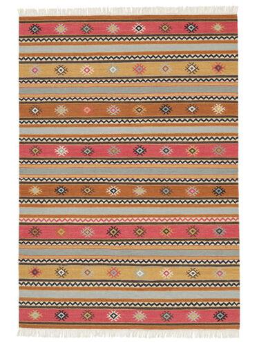 Kilim - Nezzim - Nezzim szőnyeg CVD17761