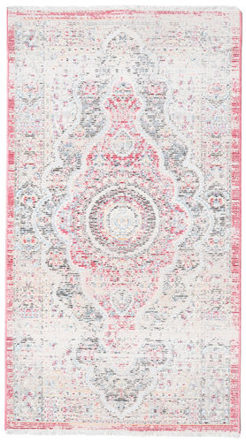 Bella rug RVD17372