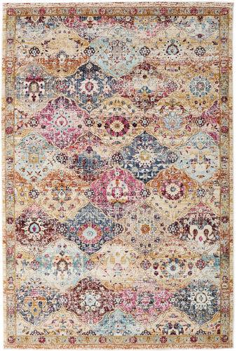 Molina - Bright rug RVD16904
