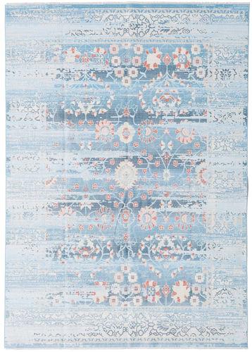 Benedict tapijt RVD16925