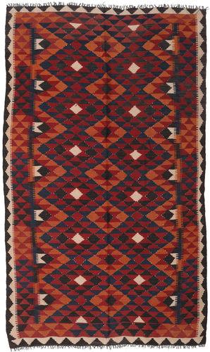 Kilim Maimane carpet ABCX1276