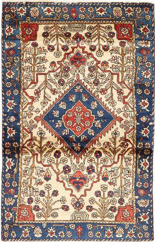 Nahavand carpet MRC1280