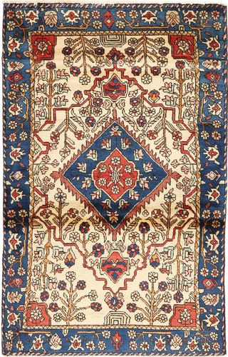 Nahavand tapijt MRC1280