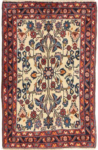 Bidjar carpet MRC164