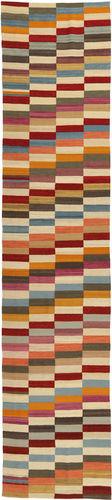 Kilim Modern carpet ABCX2720