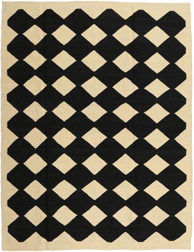 Kilim Modern carpet ABCX2745