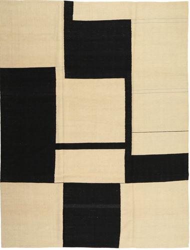 Kilim Modern carpet ABCX2749