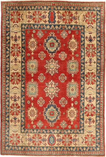 Kazak carpet ABCX3022
