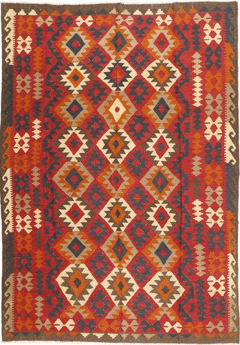 Kilim Maimane carpet XKG292