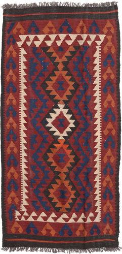 Kilim Maimane carpet ABCX996
