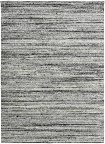 Mazic - Grey carpet CVD17173