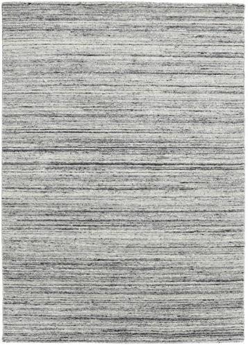 Mazic carpet CVD17174
