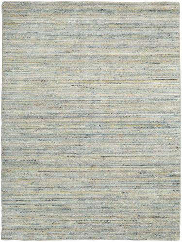 Mazic carpet CVD17167