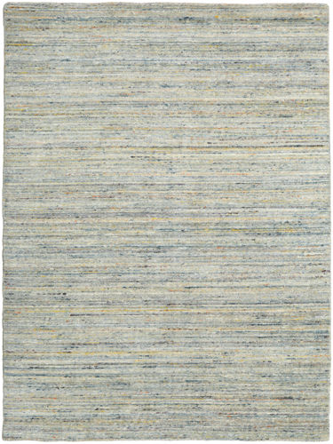 Mazic - Green_Grey carpet CVD17167
