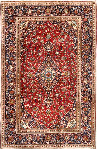 Keshan carpet RXZI59