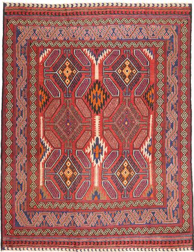 Kilim Golbarjasta carpet ACOL2854