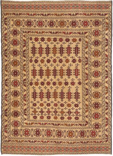 Kilim Golbarjasta carpet ACOL3137
