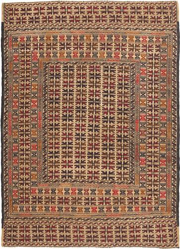 Kilim Golbarjasta carpet ACOL3143