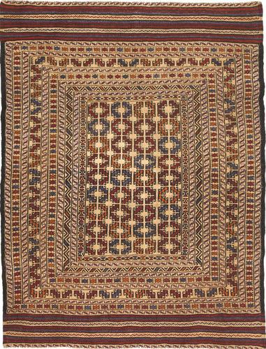 Kilim Golbarjasta carpet ACOL2940