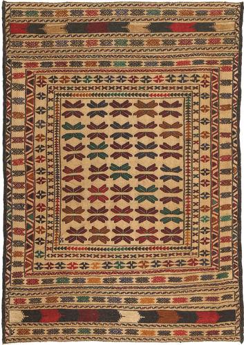 Kilim Golbarjasta carpet ACOL2933