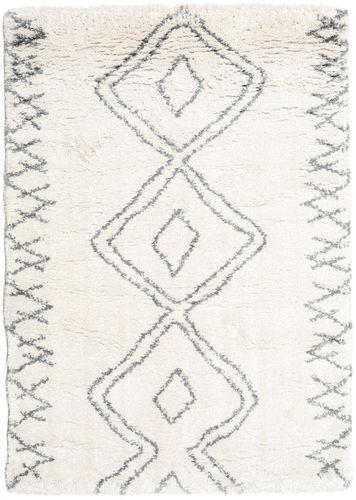 Covor Berber Shaggy Massin CVD18646
