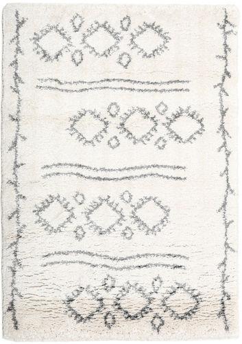 Berber Shaggy Yani carpet CVD18647