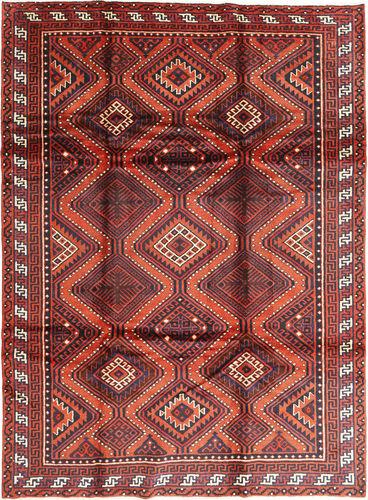 Lori tapijt RXZI74