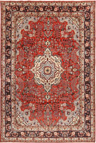 Mehraban tapijt RXZK195