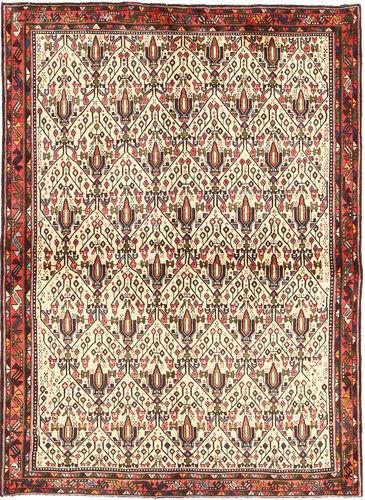 Afshar carpet RXZK7
