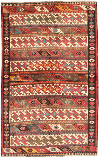 Shiraz tapijt RXZK224