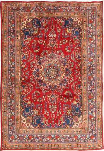 Mashad matta RXZK190