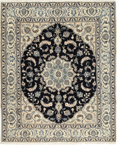 Nain carpet RXZI291