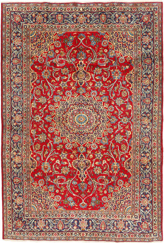 Mashad tapijt RXZK185