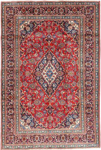 Mashad carpet RXZK152