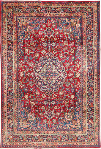 Mashad matta RXZK192